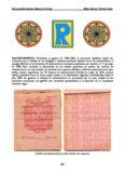 Enciclopedia General, Básica de Tolosa Mikel Gotzon Telleria Tapia 667 RACIONAMIENTO ...