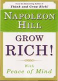 Grow Rich!: With Peace of Mind