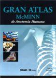 Gran Atlas McMinn de Anatomía Humana