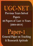 UGC-NET-Paper-I--14-Years-6000MCQ-Combo