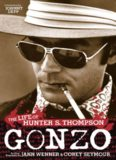 Gonzo: The Life of Hunter S Thompson