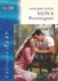 Idylle a Pennington