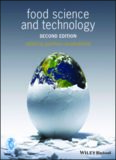 Food control : an official scientific journal of the European Federation of Food Science and Technology (EFFoST) and the International Union of Food Science and Technology (IUFoST)