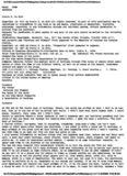Ursula K. Le Guin - Earthsea 6 - Tales From Earthsea