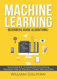 Machine Learning For Beginners: Algorithms, Decision Tree & Random Forest Introduction