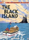 The Black Island (The Adventures of Tintin 7)