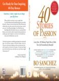 BO SANCHEZ - Shepherds Voice Publications, Inc.