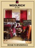 Woolrich Home Furnishings 2011