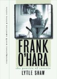 Frank OHara - The Po..