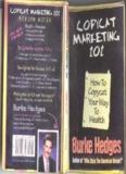 Copycat Marketing 101.pdf