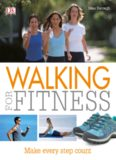 Walking for Fitness: Make Every Step Count