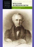 William Wordsworth (Bloom's Modern Critical Views), Updated Edition