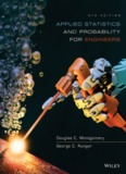 Applied Statistics and Probability for Engineers (6th Ed)(gnv64).pdf