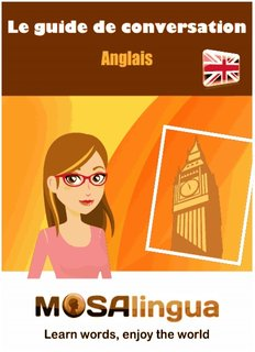 Anglais - Home - Learn Spanish, French, Italian, German
