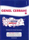 TUS DERS NOTU - GENEL CERRAHİ
