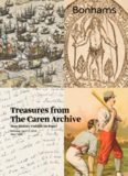 Treasures from The Caren Archive