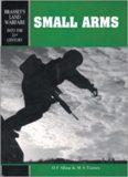 Small Arms & Machine Guns