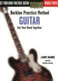 Berklee Practice Method: Guitar