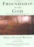 Friendship With God - Zen Integrative Clinic