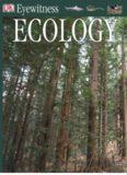 Eyewitness Ecology - Eyewitness Books-DK Publishing