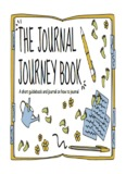 A short guidebook and journal on how to journal - Jackee Holder