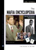 The Mafia Encyclopedia.pdf