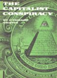 The Capitalist Conspiracy (Booklet)