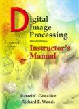 Digital Image processing Gonzalez - Solution Manual (3rd edition)