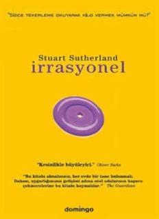 İrrasyonel - Norman Stuart Sutherland