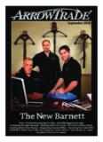 Crossbow Pioneer Barnett