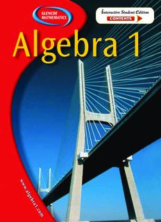 Algebra 1_McGraw-Hill.pdf