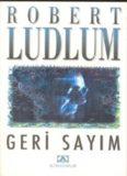 Geri Sayım - Robert Ludlum