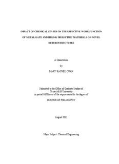COAN-DISSERTATION.pdf
