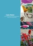 Castor Master - Castor Oil Industry Reference & Resources