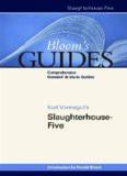 Kurt Vonnegut's Slaughterhouse-five (Bloom's Guides)