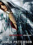 Nevermore The Final Maximum Ride Advent