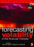Stephen Satchell-Forecasting Volatility in the Financial Markets.pdf