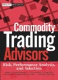 Commodity Trading Advisors