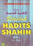 Silsilah Hadits Shahih (As-Shahihah) I.pdf