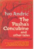 The Pasha's Concubine