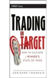 Adrienne Toghraie - Trading on Target.pdf