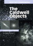 Deep-Sky Companions: The Caldwell Objects (Deep-Sky Companions)