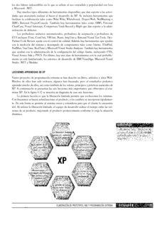 analisis-y-disenio-de-sistemas-kendall-kendall-picado-p2