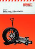 Raeder & Reifen.pdf 14,2 MiB