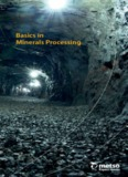 Basics in Minerals Processing