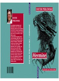 Hermine Geschichten zum Weitererzählen
