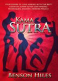 Kama Sutra: Your Desire of Love Making with the Best Essential Kama Sutra Love Making Techniques, Ancient, Modern Touch!