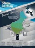 2007-08 Buckley Associates Stock Catalog - Buckley Associates, Inc.