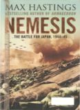 Nemesis : The Battle for Japan, 1944–45