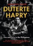 Duterte Harry: fire and fury in the Philippines